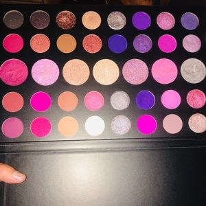 Morphe such a gem 39 s
